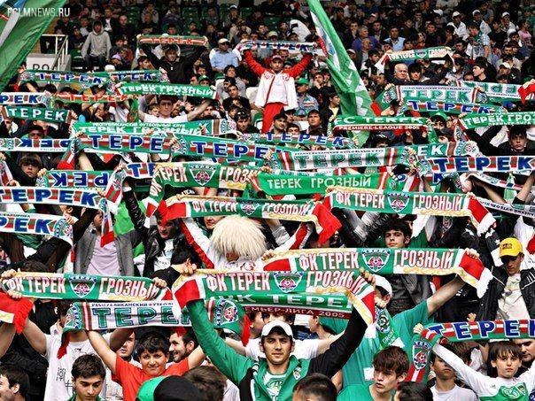 Премьер-лига: другой 24-й тур