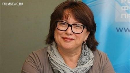 Ольга Смородская: «Меня удивляет, что претензии ко мне болельщики озвучивают на матчах команды»
