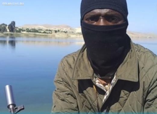 «Ласс не уезжал на войну в Сирию». Как вокруг Диарра родился самый нелепый слух года