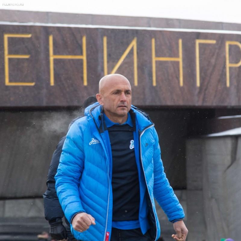 """15 """"негритят"""" российского футбола"""