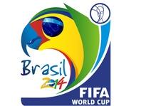 Добро пожаловать в Бразилию!