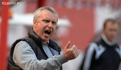 Агент Кучука: «Никакого предложения от киевского «Динамо» не было»