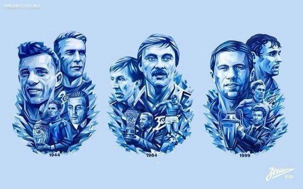 Премьер-лига: другой 27-й тур