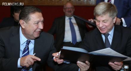 Украина не препятствует переходу крымских клубов в РФС