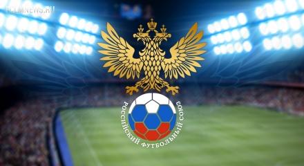 «Локомотив» – лидер сезона по выигранным единоборствам