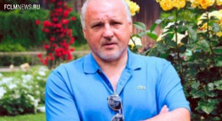 Владимир Абрамов: Фортуна повернулась к «Локо» нужным местом и предоставила авансы для надежды на будущее