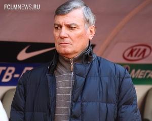 Владимир Эштреков: «Чтобы Капелло обратил на Павлюченко внимание, ему нужно больше играть»