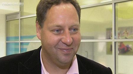 Константин Сарсания: «Локомотив» не проиграет «Зениту»