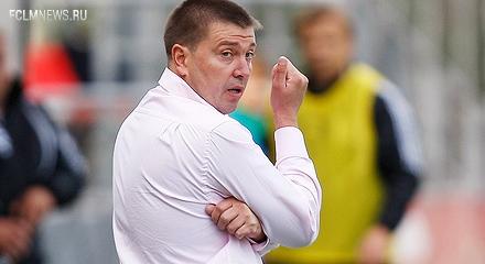 Евгений Харлачев: «Локомотив» был интереснее, а «Зенит» не показал чемпионской игры»
