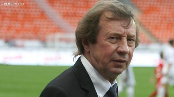 Главный тренер «Габалы» готов рассмотреть предложения от клубов РФПЛ