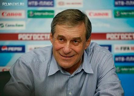 Владимиру Шевчуку – 60!
