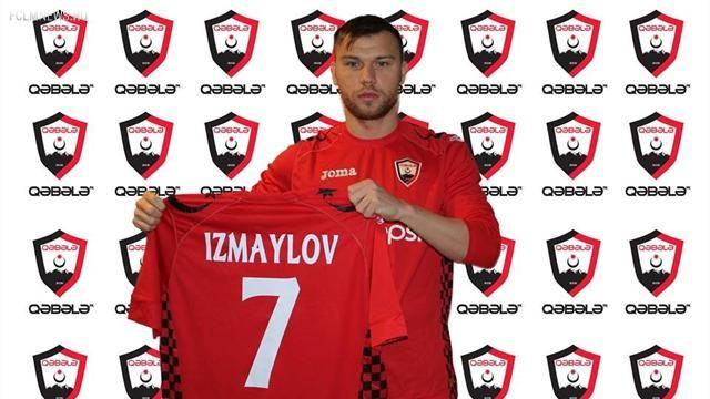 Бывшие игроки «Локомотива» в сезоне 2013/14