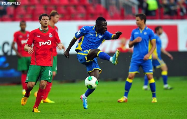 «Зенит», «Локо» и ЦСКА бьются за титул. Кто оступится в этом туре?