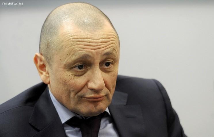 """РФПЛ: как по """"Петровскому"""", так и по болельщикам будут приняты строгие дисциплинарные меры"""