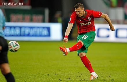 Ян Дюрица не пропустил ни одной минуты в чемпионате