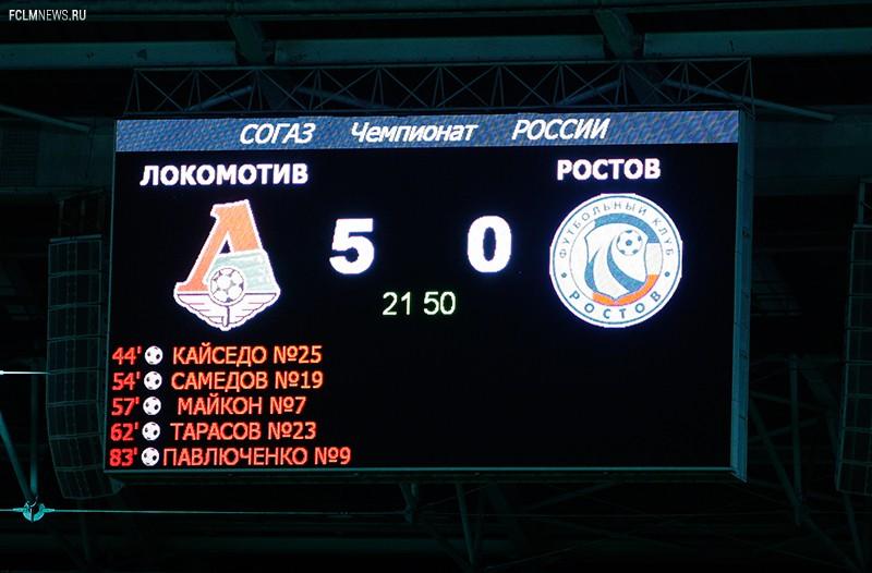 100 лучших фотографий сезона-2013/14