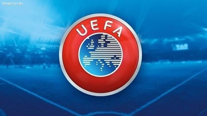 Несколько российских клубов еще не прошли аудит УЕФА