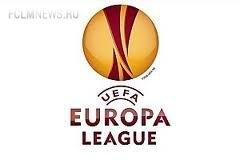 Определились 7 участников Лиги Европы сезона-2014/15