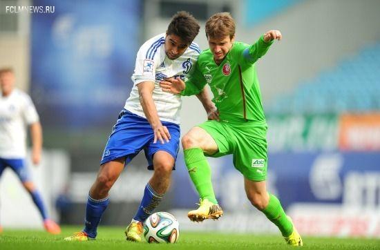 7 лучших молодых футболистов сезона РФПЛ