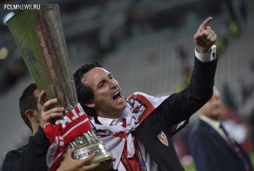 """Невыездные. """"Ростов"""" и ещё 7 клубов, не прошедших лицензирование УЕФА"""