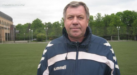 Владимир Сочнов: Что-то подсказывает, что в матче с «Локомотивом» удача отвернется от «Зенита»
