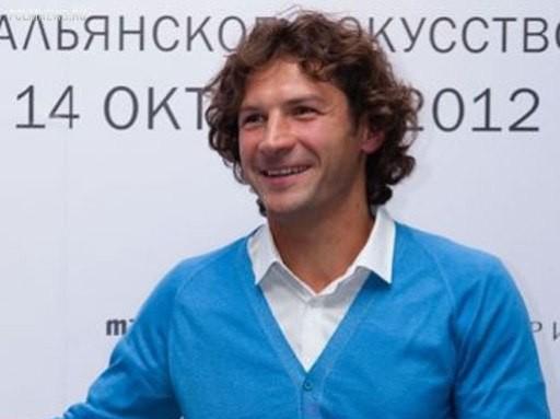 Дмитрий Сенников: «Если уже сейчас вывести игроков на пик формы, в Бразилии может произойти спад»
