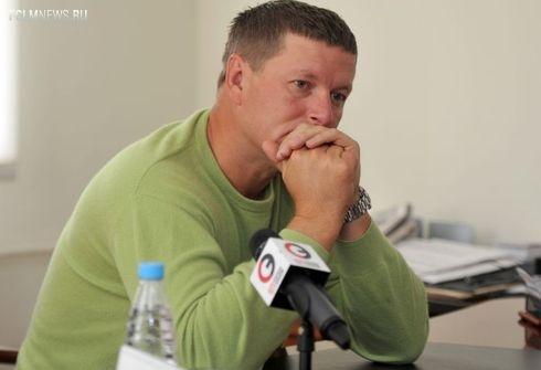 Евгений Кафельников: Россия вряд ли выйдет из группы, против Бельгии шансов вообще нет