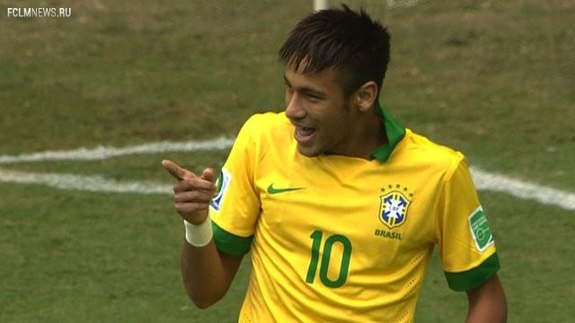 Чемпионат мира-2014. Все, что надо знать о группе «А»