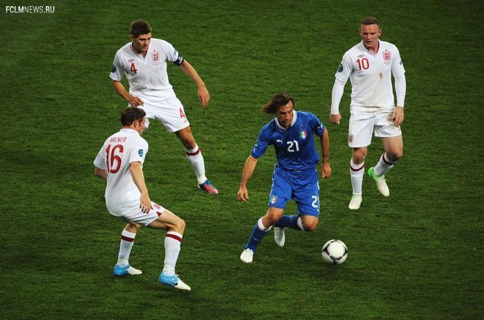 Чемпионат мира-2014. Все, что надо знать о группе «D»