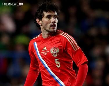 От угла к углу. Россия против Марокко 2014 (2-0) ~ Обзор матча и все голы
