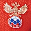 Россия – «Итуано». Матч не состоится