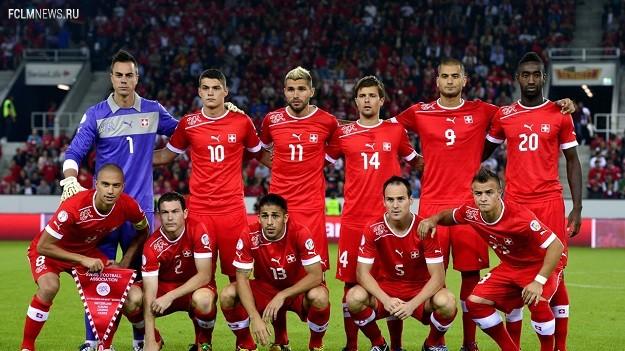 Чемпионат мира-2014. Все, что надо знать о группе «Е»