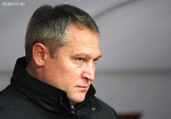 Кто те четверо основных футболистов «Локомотива», которых Красножан, по словам Родолфо, оставил в запасе, чтобы сдать игру «Анжи»?
