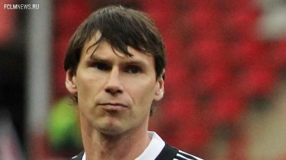 Титов: в матче Алжир - Россия будет немало голов