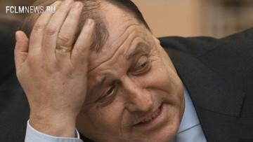 В России будет новый формат лимита на легионеров? Михаил Гершкович - о возможных изменениях в РФПЛ