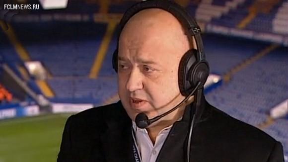 «Лимит на легионеров убивает российский футбол»