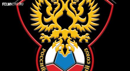 Глушаков вернулся в общую группу, Дзагоев и Комбаров тренировались индивидуально