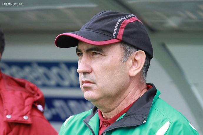 Кто, если не Капелло? Пять тренеров для сборной России