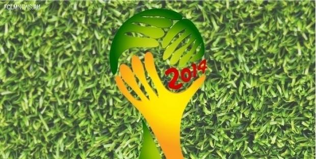 ЧМ-2014 Прогноз: Аргентина-Швейцария, США-Бельгия