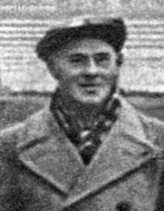 Алексей Столяров