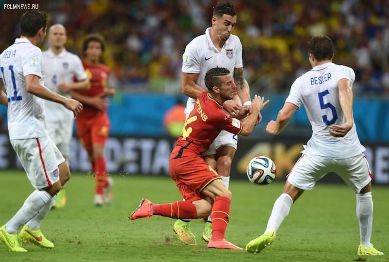 «Капелло не смог сделать главного». Георгий Черданцев сравнивает сборную России с участниками плей-офф