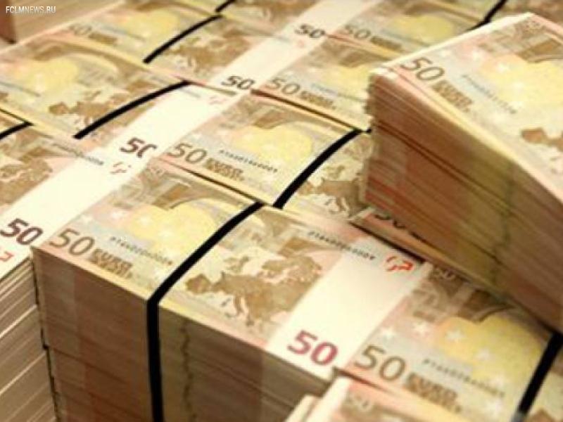 Что можно купить на 30,5 миллиона евро?