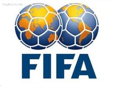 ФИФА может ввести четвертую замену в дополнительное время