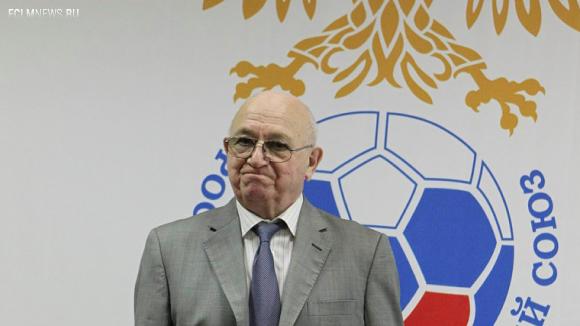 «Депутаты должны издавать законы, а не учить футболу Капелло»