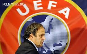 УЕФА сократил еврозону чемпионата России-2014/15 на одну команду. А РФС не реагирует. Нет проблем?