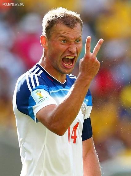 Василий Березуцкий: виноваты депутаты, это они погубили детский футбол