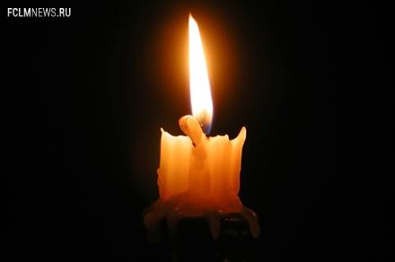 ФК «Локомотив» выражает соболезнования семьям погибших и пострадавших в происшествии в московском метрополитене