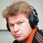 Дмитрий Губерниев: «Мне бы хотелось, чтобы российский футбол на ВГТРК показывался в максимальном объеме»
