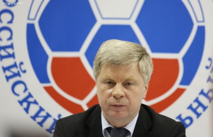© ИТАР-ТАСС / Новодережкин Антон