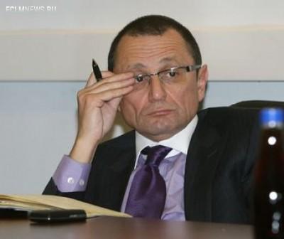 Александр Директор по безопасности лиги Александр Мейтин заявил, что в такой день сложно будет организовать безопасность болельщиковМейтин